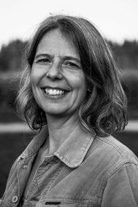 Karen-Marie Slunge Buus